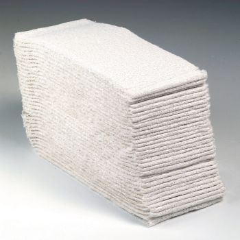 Art Roc Plaster Bandages - 15cm x 80m - Each