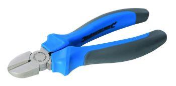 Side Cutting Pliers - 18cm - Per Pair