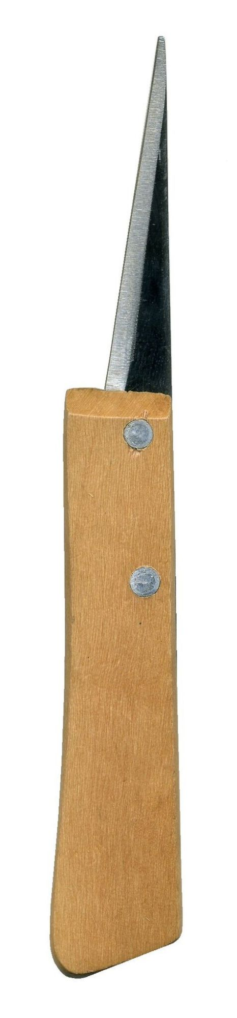 Potters Knife - 16.5cm - Each