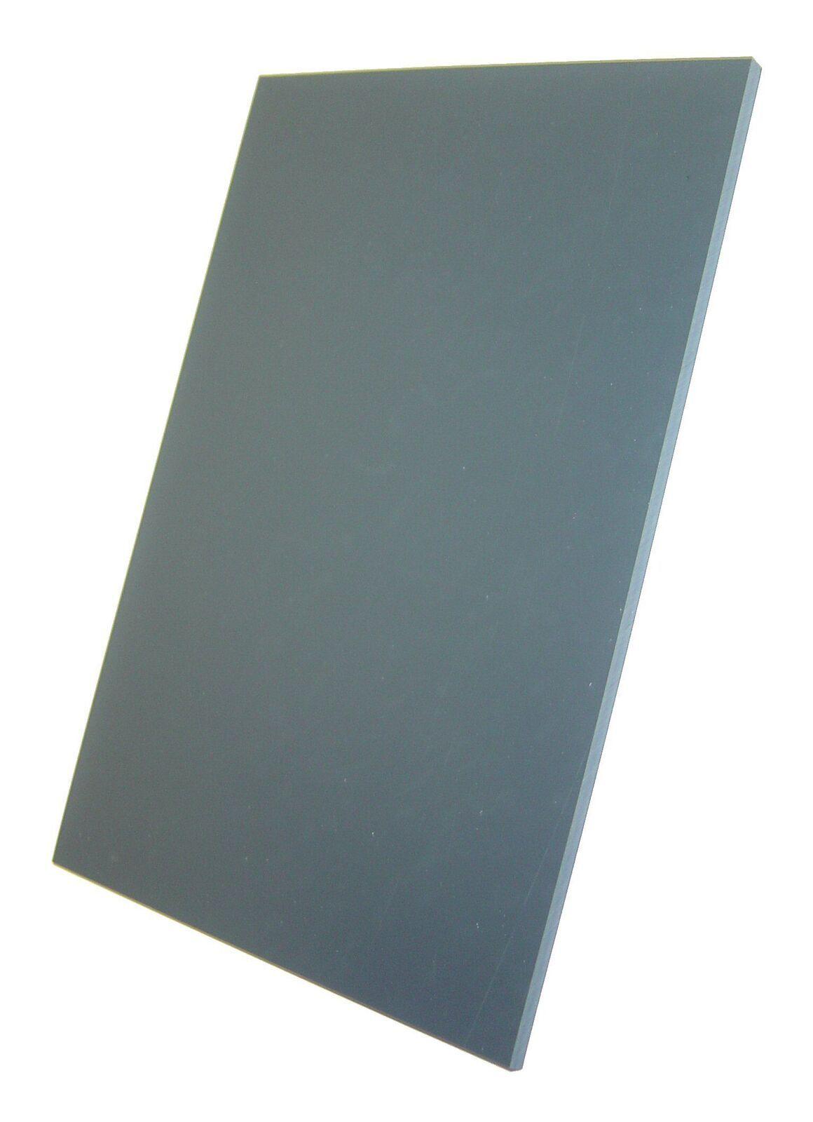 Polymer Blocks - 30 x 40cm - Pack of 10