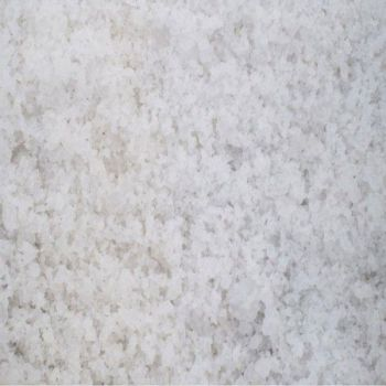 White Rock Salt - 20kg Bag - Each