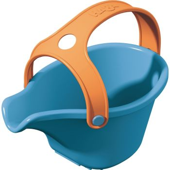 Infant Watering Can - Blue - Each
