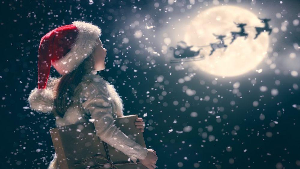 Christmas & Winter