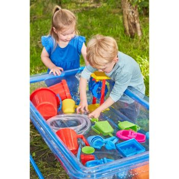 Classroom Water Play - Assorted - Pack of 27