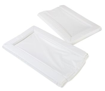 Baby Changing Mat - 72 x 41cm - HE291609 - Pack of 2