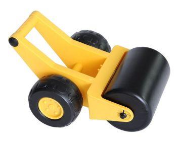 Giant Sand Roller - 33 x 26 x 19cm - HE1544220 - Each