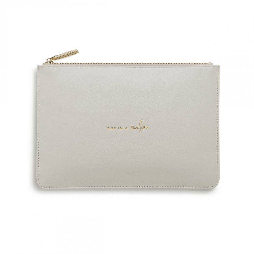 Katie Loxton - Pouch One In A Million