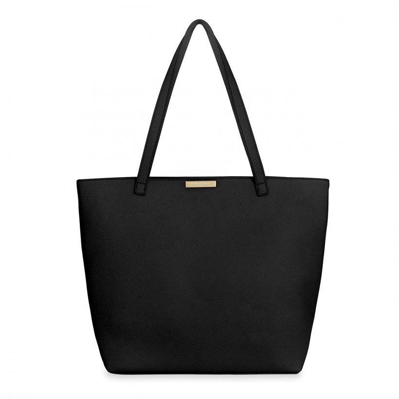 Katie Loxton - Tote Bag Black