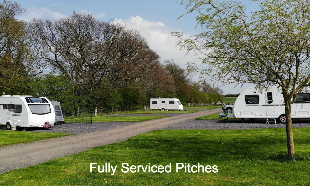 midshires-way-campsite-pitches-caption
