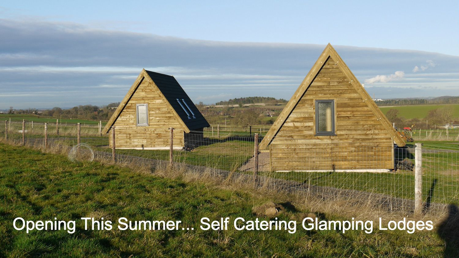 glamping-lodges-view-caption