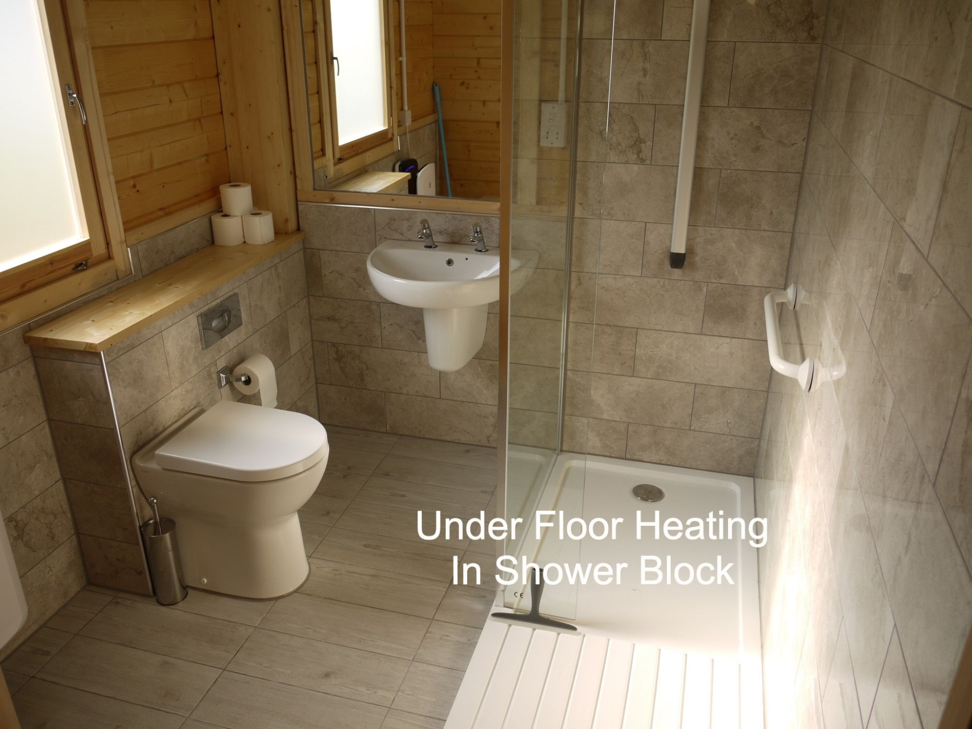 inside-shower-block-caption2