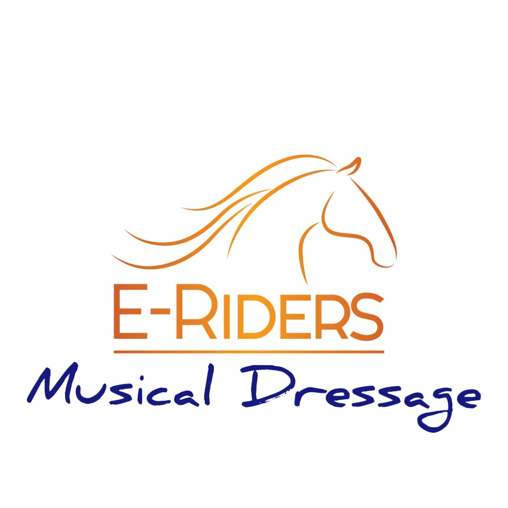 Ring G - The Musical Dressage League