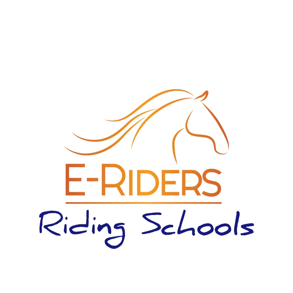 Ring J - The Riding School League