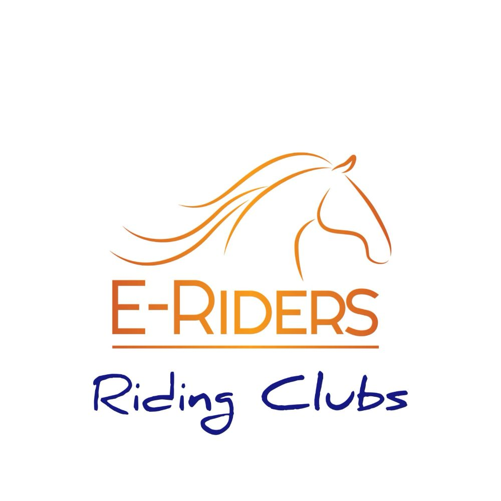Ring H - Riding Clubs League