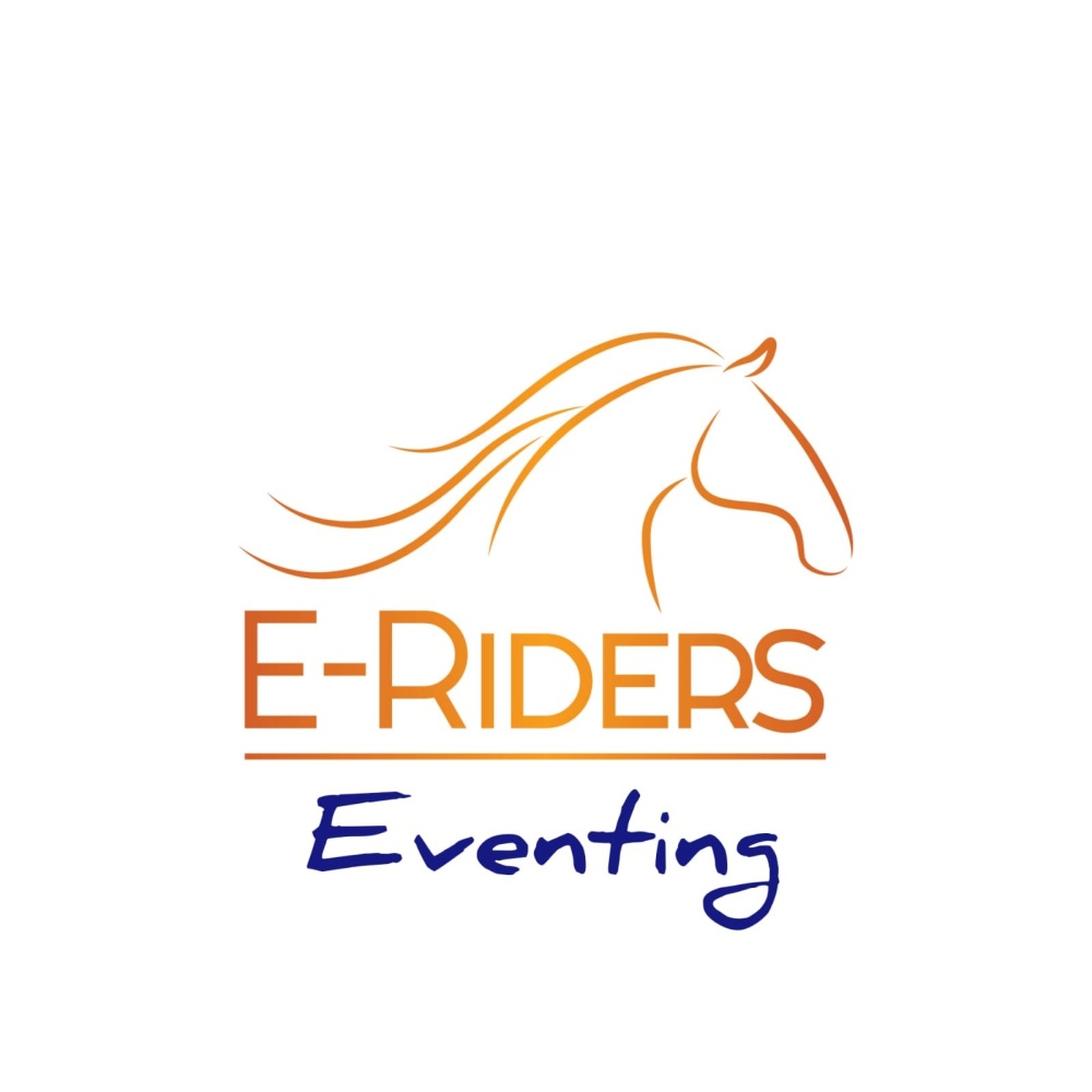 E-Riders Eventing (BE Dressage Tests)