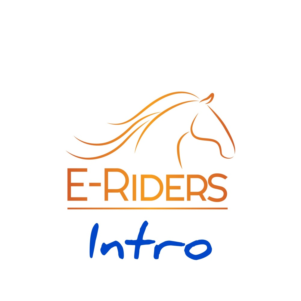 Class 1 - Riding Clubs - Intro Level