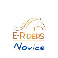 Class 3 - Riding Clubs - Novice Level