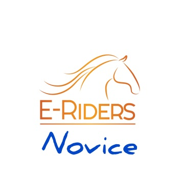 Class 3 - Riding Clubs - Novice Level