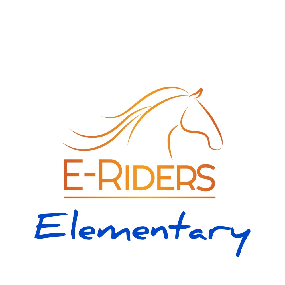 Class 4 - Riding Clubs - Elem Level