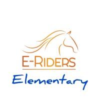 Class 4 - Riding Clubs - Elem Level