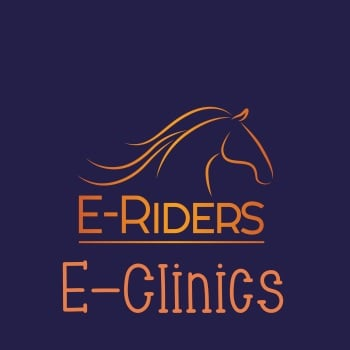 E-Clinics