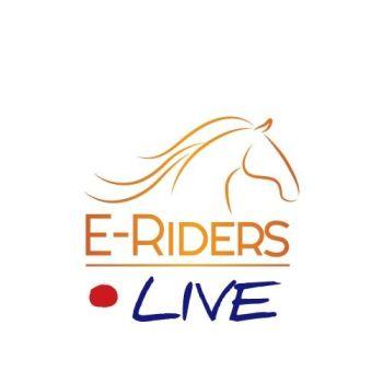 E-Riders LIVE Classes