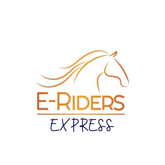 E-Riders Express
