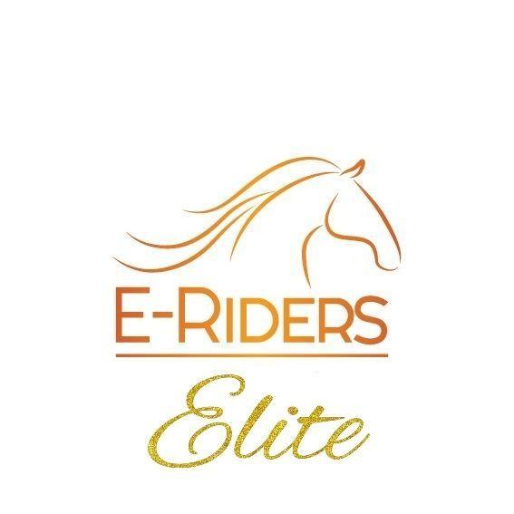 Ring G - E-Riders Elite
