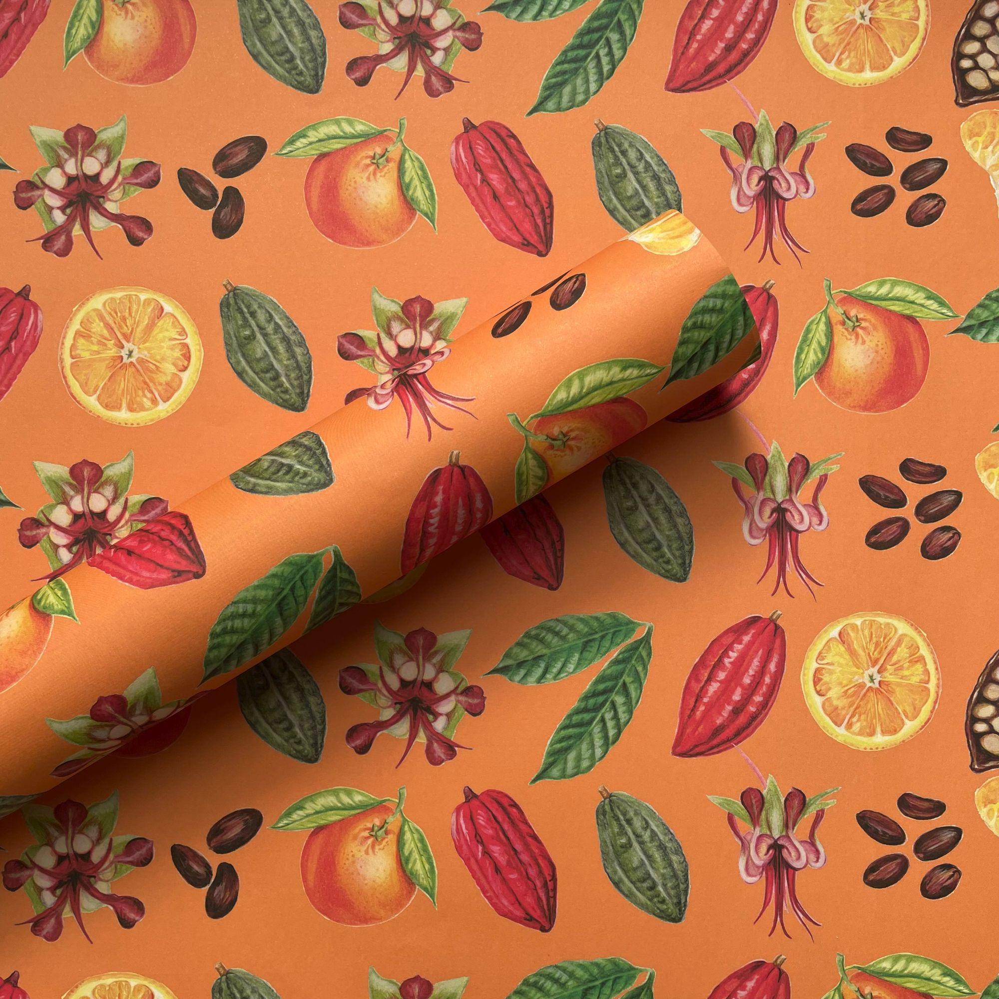 Chocolate Orange.jpg