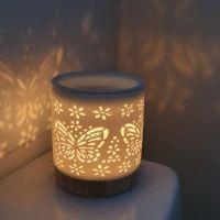 Aromatherapy Plant Wax Melts