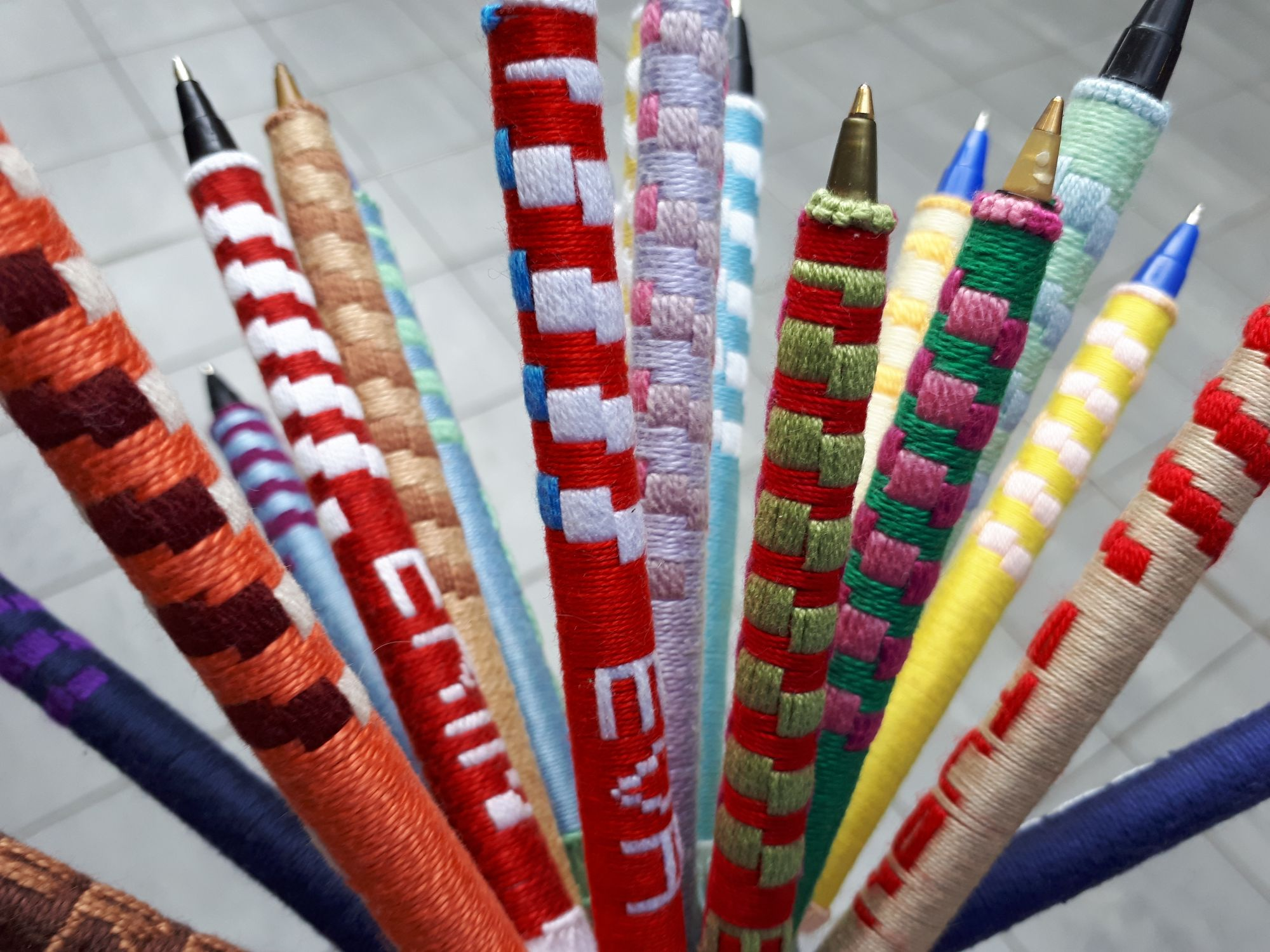 pens12