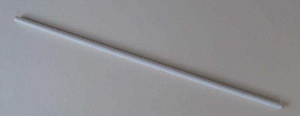 Plastruct TBFS-10 F/LINE TUBE 5/16