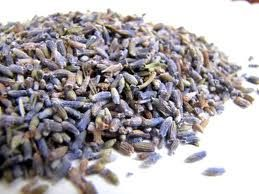 Dried Lavender  100 Grams