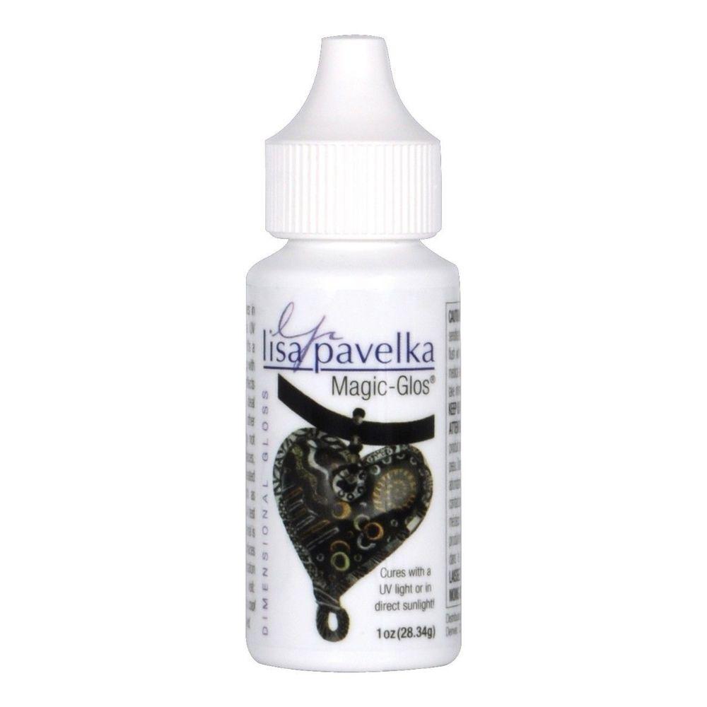 <!--008-->Adhesives, vials, card and supplies
