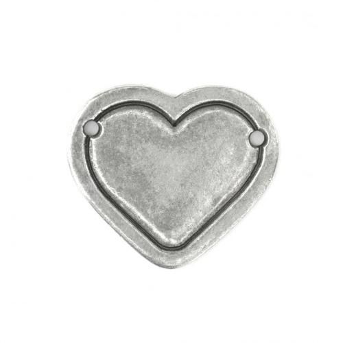 Stamping blanks - pewter