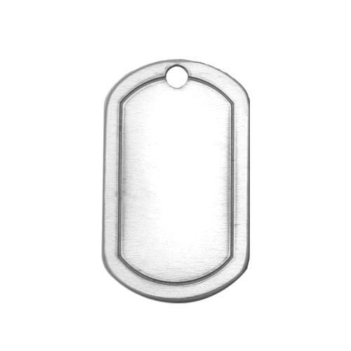 ImpressArt Premium Stamping Blanks™ 16 gauge