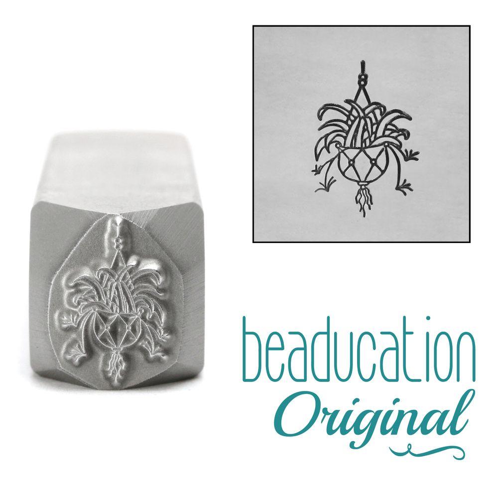 Beaducation Original Design Stamps