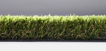 40mm Easy Lawn Rosemary 4m wide £13 per m²