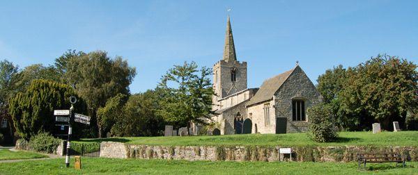 holy-trinity-church-wysall