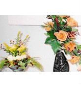 flower arranging classes