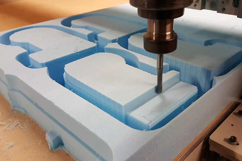 3D-Foam-Cutting-800