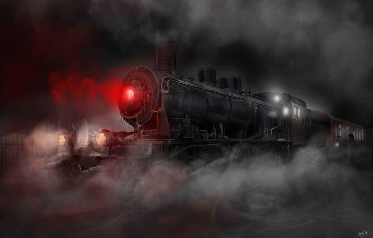 Scream_Train_1200