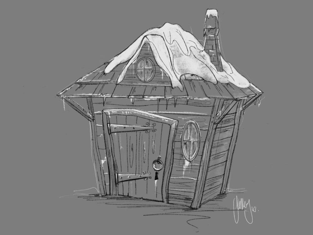 Ice-Hut-1200