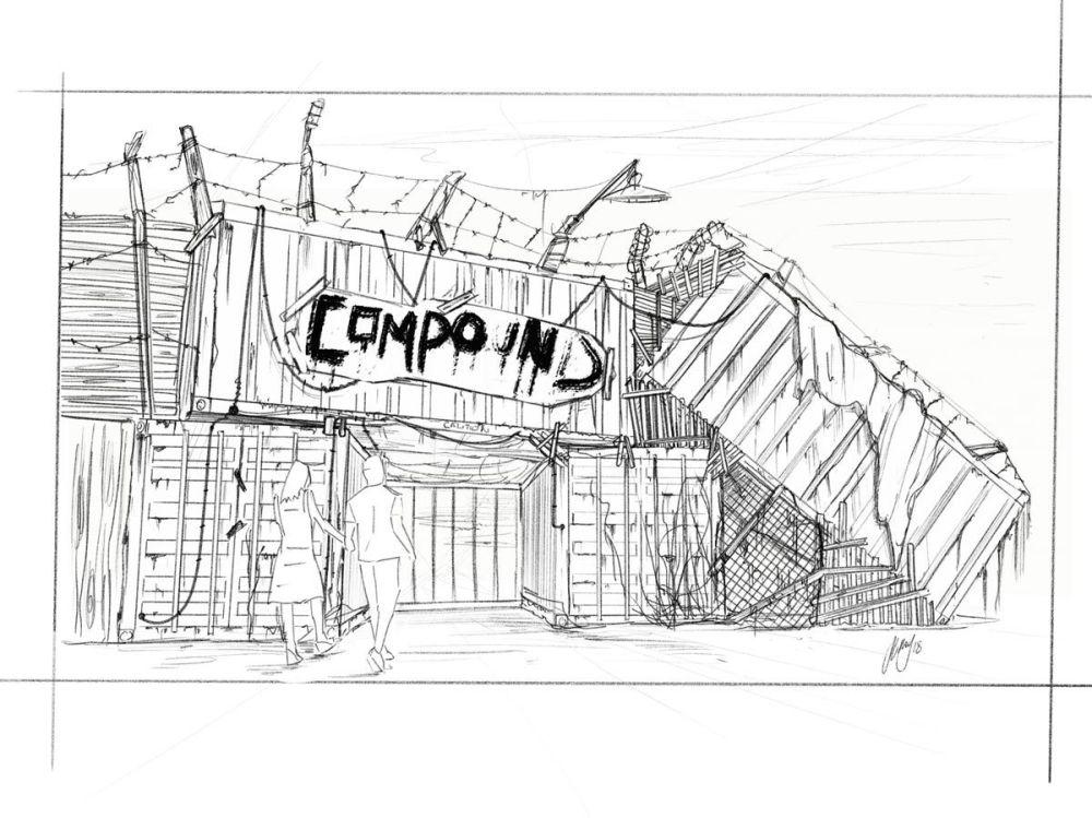 Compound2_1200
