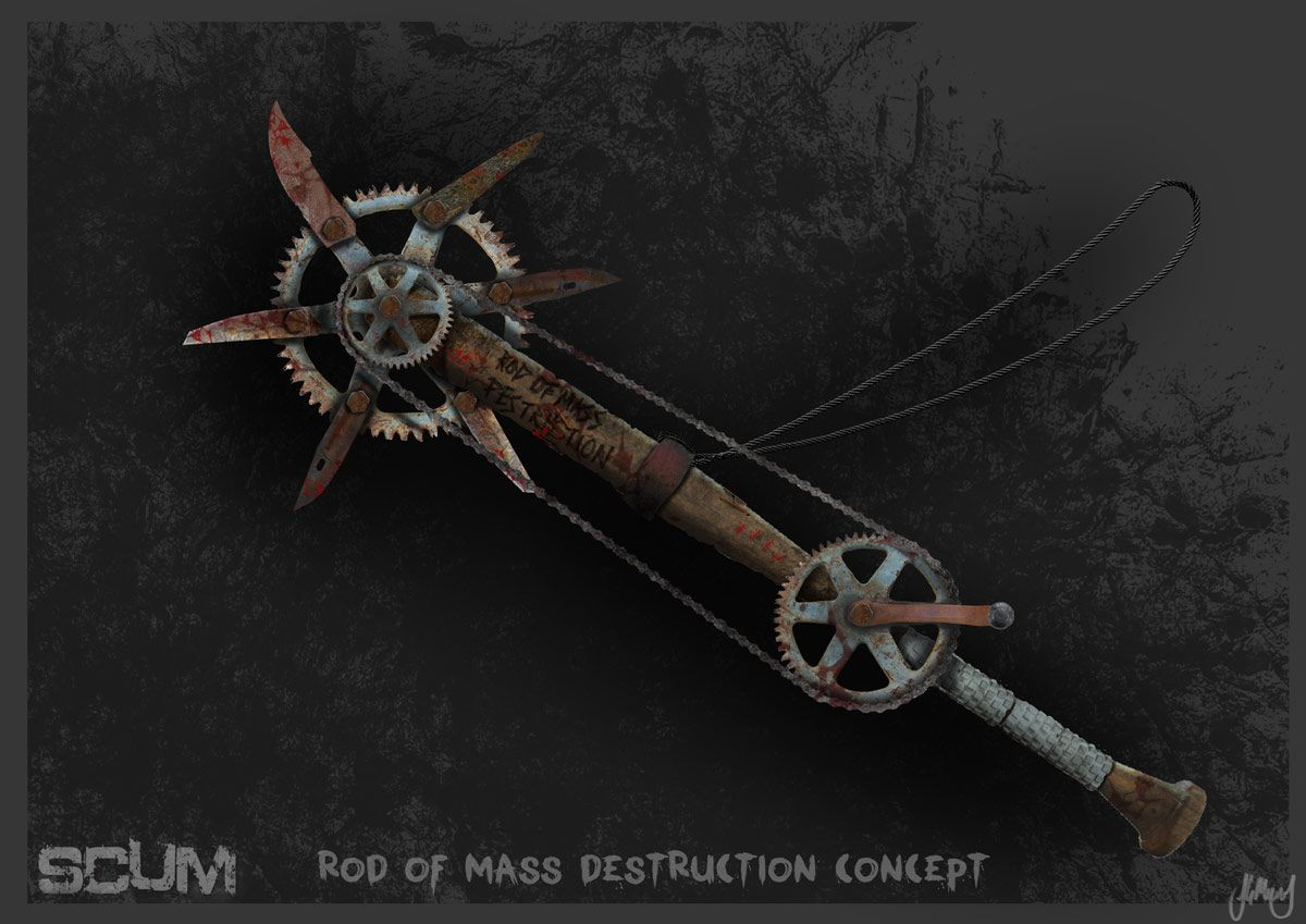 Bat-Rod-Destruction-1200