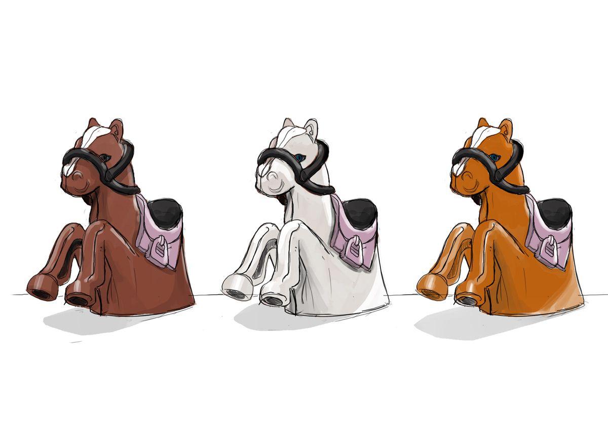Horse-Seats-1200