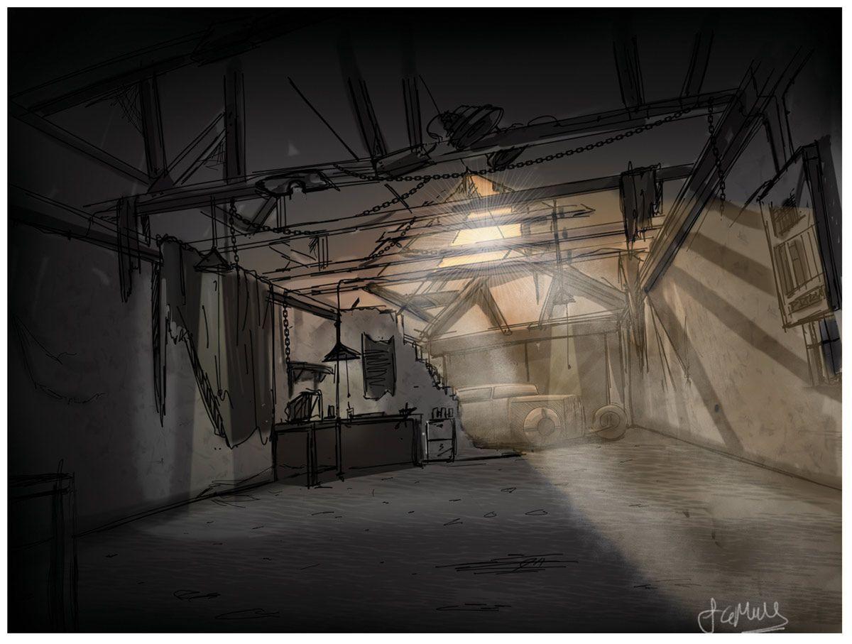 Garage-Concept-Design