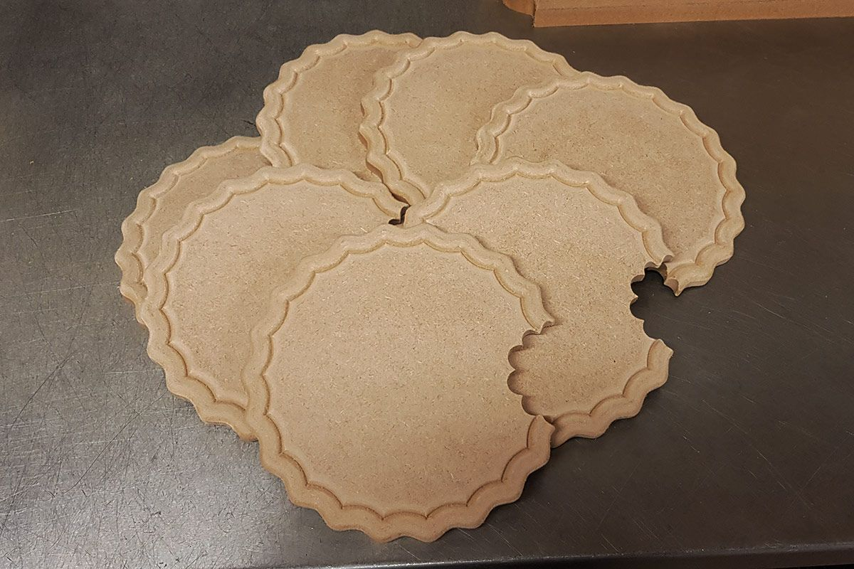 MDF-Pie-Crusts