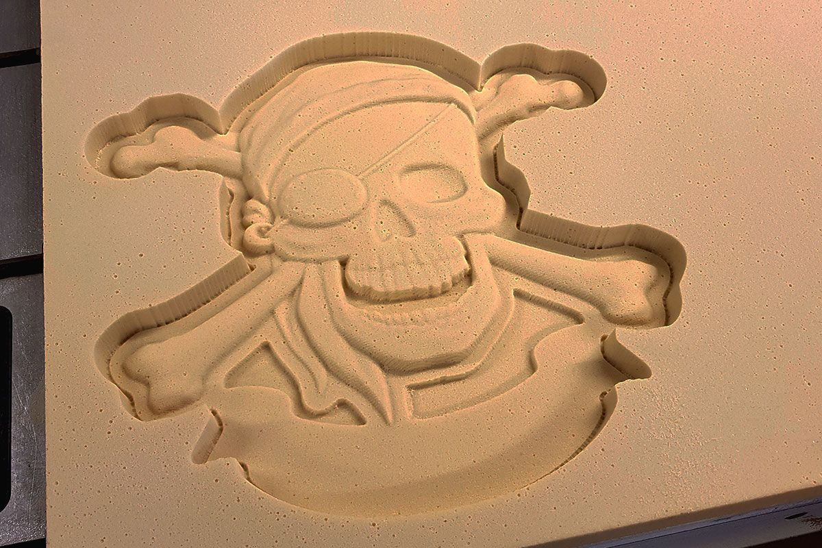 Pirate-3D-Foam-Door-Sign