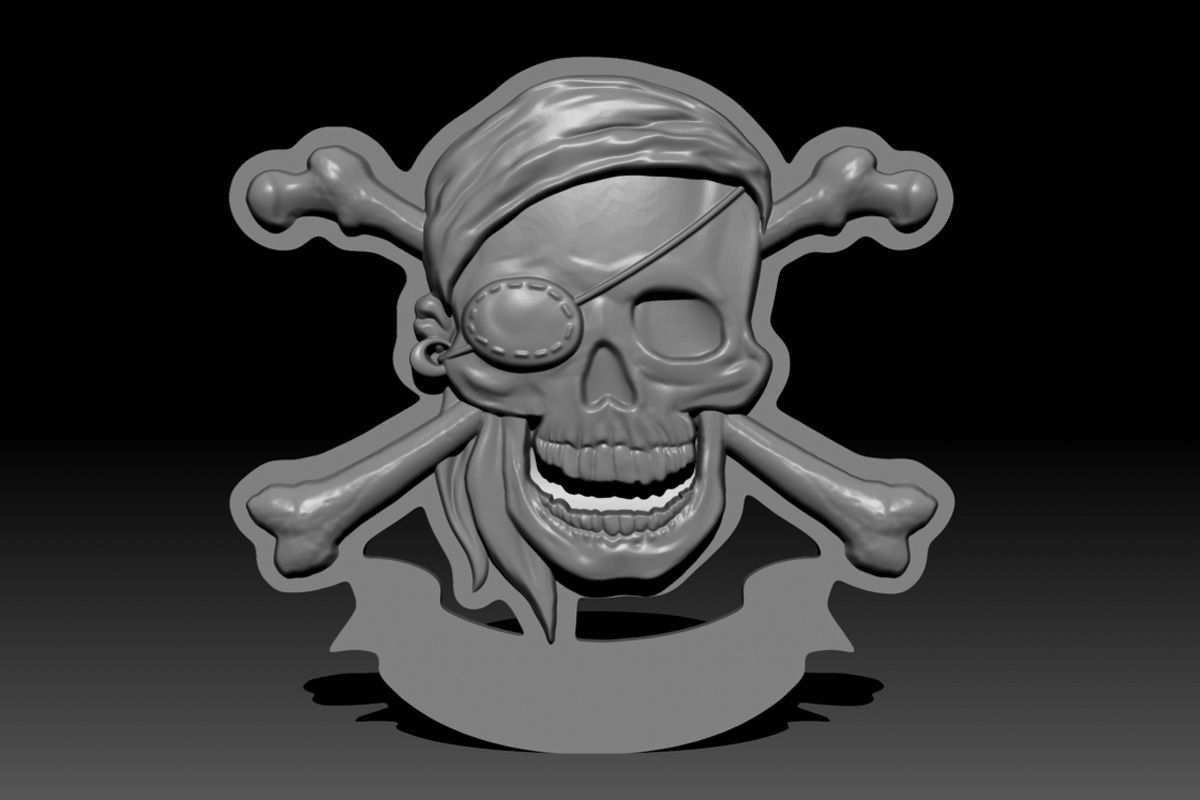 Pirate-Skull-Sign-1200